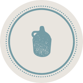 Moonshine Icon