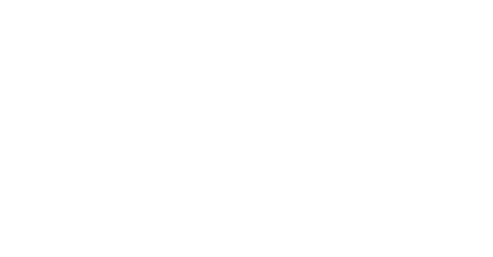 Chef Art Smith's Homecomin' - Florida Kitchen - Southern Shine Logo